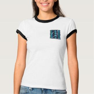 MBT 003 Tシャツ