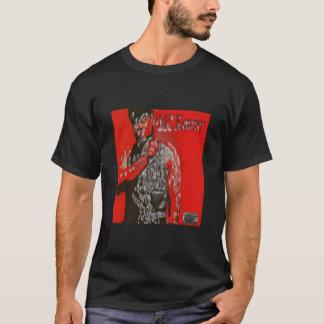 MC KenzieのTたわごと2 Tシャツ
