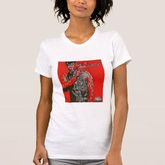 MC Kenzie小さいT Tシャツ