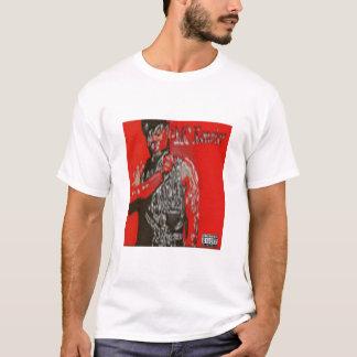 MC Kenzie筋肉ワイシャツ Tシャツ