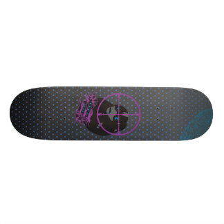 meatball1 スケートボード