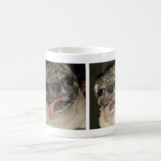 MEATBALLS COFFEE MUG コーヒーマグカップ