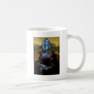 MechaリサLG.png コーヒーマグカップ