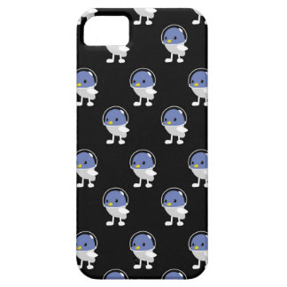 Mecoの細いiPhoneの場合 iPhone SE/5/5s ケース