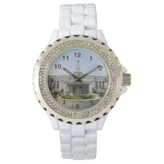 MEDFORDの寺院の腕時計 腕時計
