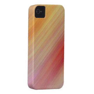 Mediterraneo Case-Mate iPhone 4 ケース