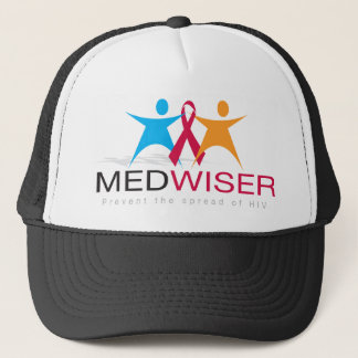 Medwiser_Shadow_Cropped キャップ