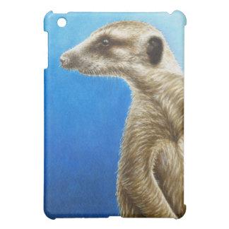 MeerkatのiPadの場合 iPad Miniケース