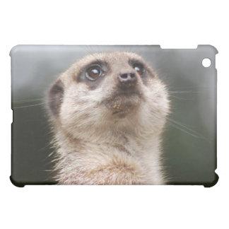 MeerkatのiPadのSpeckの場合 iPad Miniケース