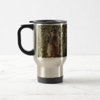 Meerkat_Guard、_Travel_Mug. トラベルマグ
