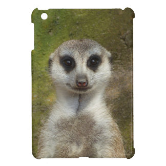 Meerkat iPad Miniケース