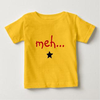 MeH… ベビーTシャツ