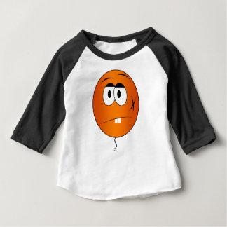 meh 4 ベビーTシャツ