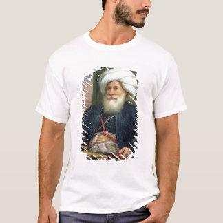 Mehemetアリ1840年 Tシャツ