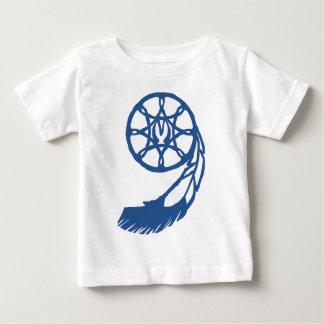 Meherrinのdreamcatcher ベビーTシャツ