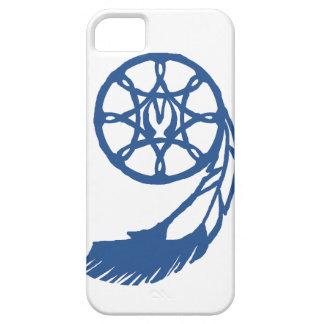 Meherrinのdreamcatcher iPhone SE/5/5s ケース