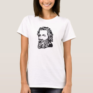 Melville Tシャツ
