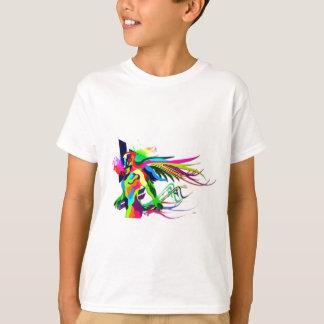 men-684273.jpg tシャツ
