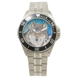 Men´sの腕時計 腕時計