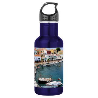 Menorca、バレアレス諸島、スペイン ウォーターボトル