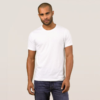 Men's Alternative Apparel Crew Neck T-Shirt Tシャツ