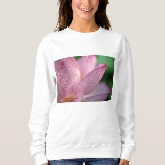 mensAndWomensのコレクション スウェットシャツ