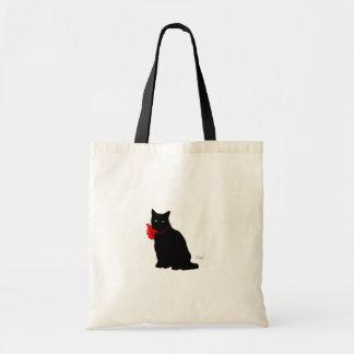 Meowuのコレクションのトート トートバッグ