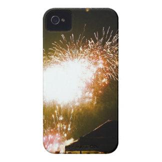 Merica! Case-Mate iPhone 4 ケース