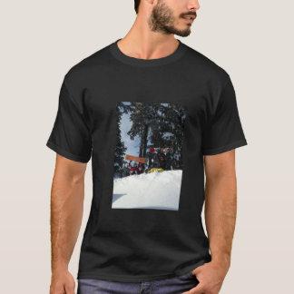 merica tシャツ
