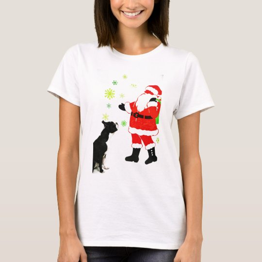 Merry Christmas! Tシャツ