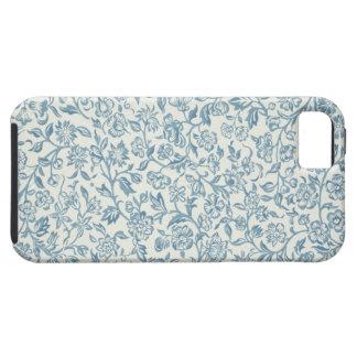Mertonの壁紙のデザイン iPhone SE/5/5s ケース