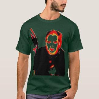 meself tシャツ