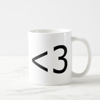 "<meta http-equiv=""Content-Type"" content=""text/html コーヒーマグカップ"