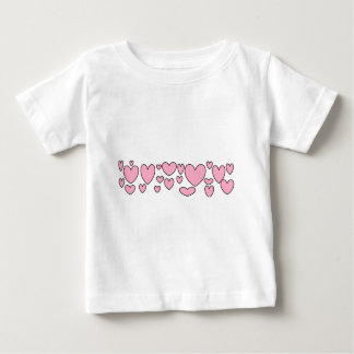"""<meta http-equiv=""""Content-Type"""" content=""""text/html ベビーTシャツ"""