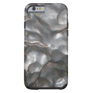 Meteorite_Metallic_Look_iPhone_6_phone_cover、 ケース