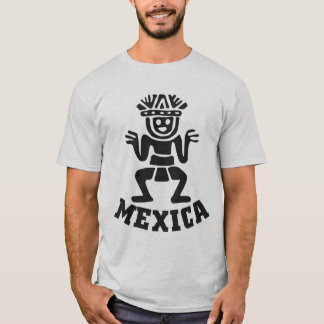MEXICA Tシャツ