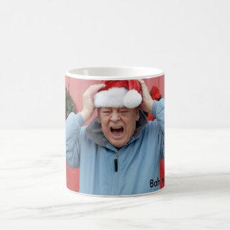 _MG_0061休日のストレス、                       … コーヒーマグカップ