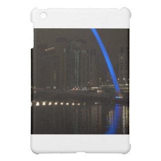 _MG_4389.jpg iPad Miniケース