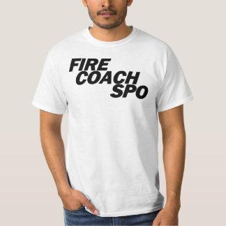 Miami/305 -価値(白だけ) tシャツ