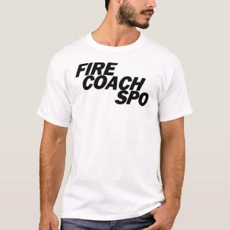 Miami/305 -薄い色 tシャツ
