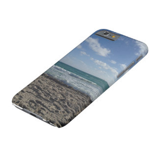 Miami BeachのiPhoneの場合 Barely There iPhone 6 ケース