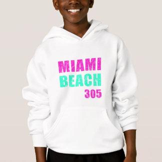 Miami Beach 305