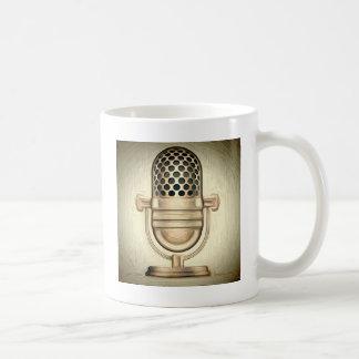 Micの点検 コーヒーマグカップ