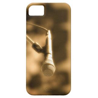 Mic iPhone SE/5/5s ケース