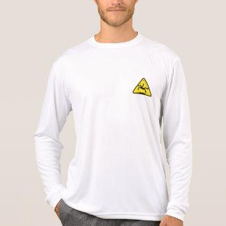 Microfiber Piso Mojado Tシャツ