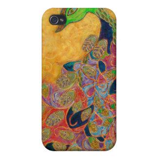 midas (絵画)のiphone 4ケース iPhone 4/4Sケース