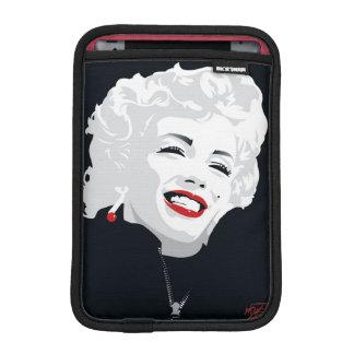 Mikiマリリン iPad Miniスリーブ