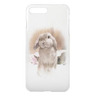 MilaのiPhoneの場合 iPhone 8 Plus/7 Plus ケース