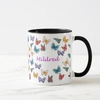 Mildred マグカップ