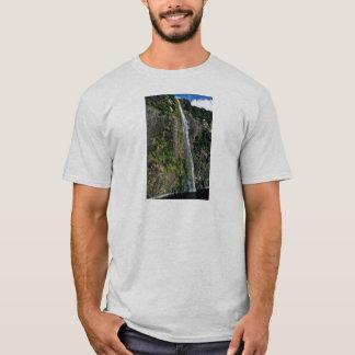Milford Sound Tシャツ